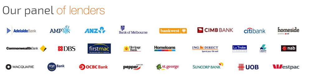 Australian Home Loans Singapore