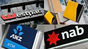 Australia Home Loans Singapore
